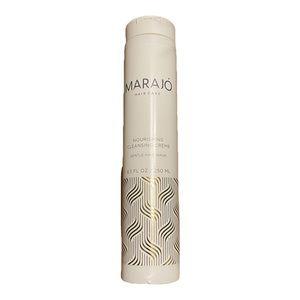 Marajo Hair Nourishing Cleansing Creme
